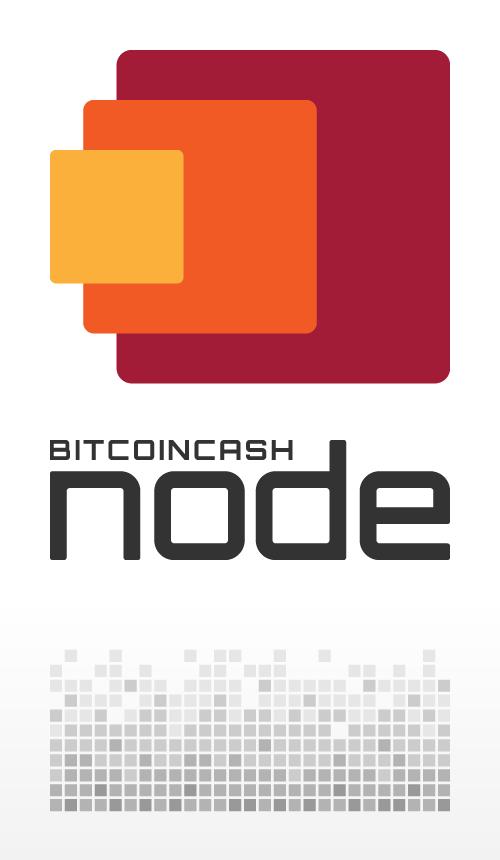 Bitcoin Cash Node (BCHN)